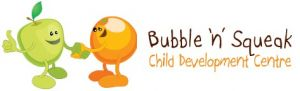 Bubble 'n' Squeak Child Development Centre Port Pirie - Child Care Find