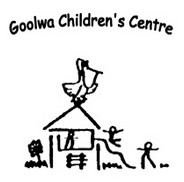 Goolwa Children's Centre - Child Care Find